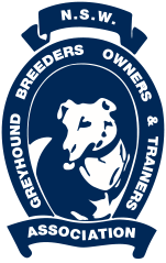 Greyhounds Breeders, Owners & Trainers Association